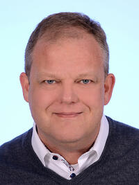Denis Schmischke, geschäftsführender Gesellschafter der Xavannah Gmbh & Co. KG