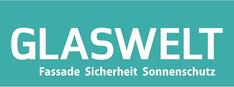 GLASWELT_Logo
