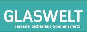 GLASWELT_Logo (002)